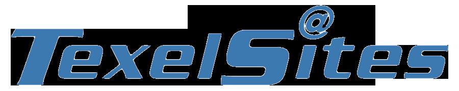 TexelSites Logo