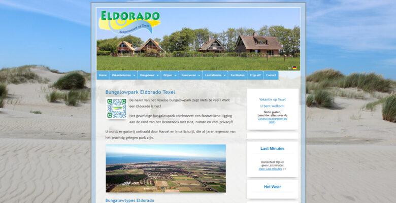Eldorado Texel