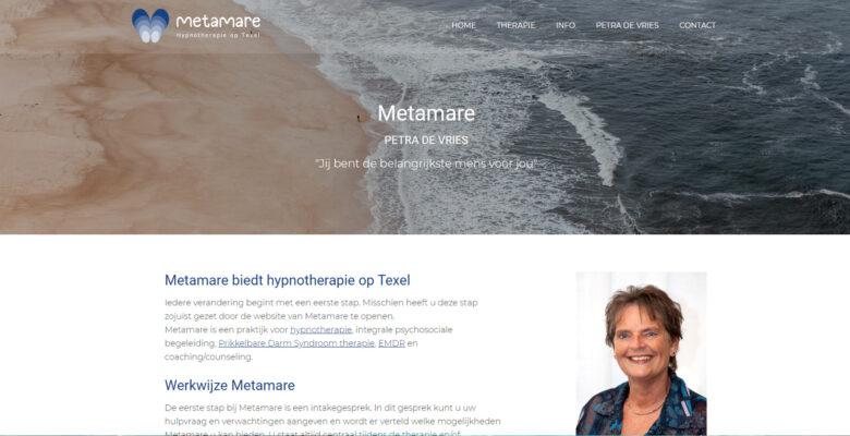 Metamare