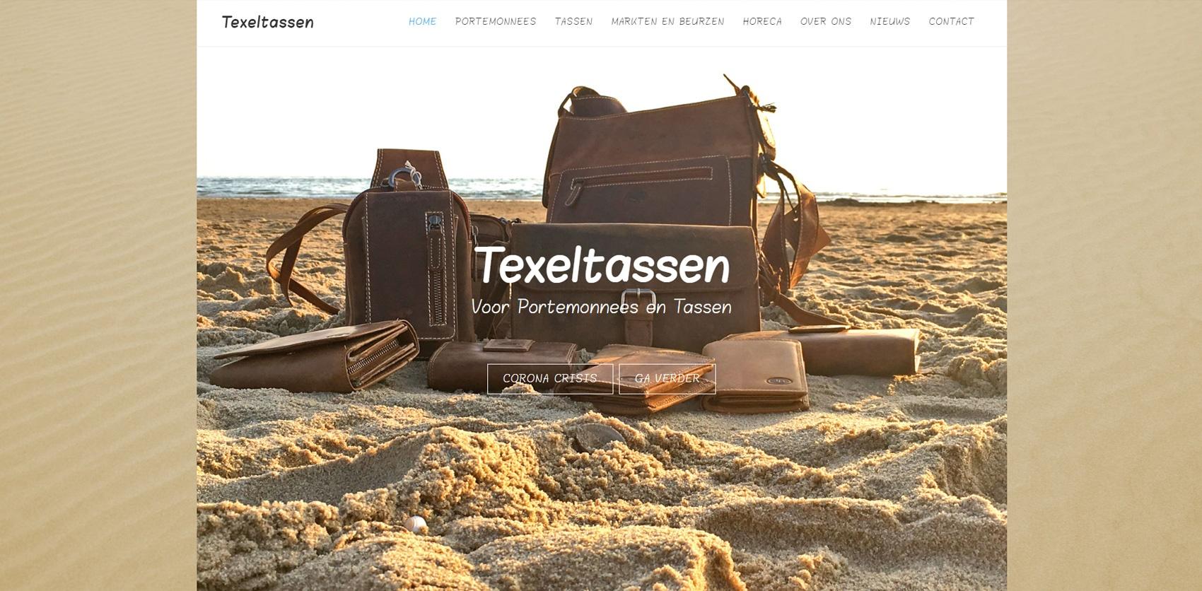 TexelTassen