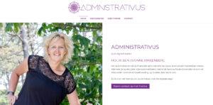 Administrativus